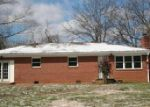 Foreclosed Home en E FARRELL ST, Niota, TN - 37826