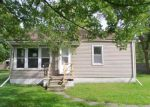 Foreclosed Homes in Taylor, MI, 48180, ID: F3413463