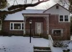 Foreclosed Home en MAYER ST, Reading, PA - 19606