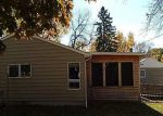 Foreclosed Home in 57TH AVE N, Minneapolis, MN - 55428
