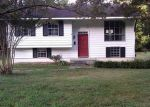 Foreclosed Homes in Gastonia, NC, 28054, ID: F3414001