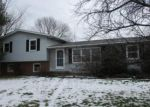 Foreclosed Home in PAGE RD, Aurora, OH - 44202