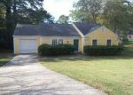 Foreclosed Homes in Stone Mountain, GA, 30088, ID: F3414273