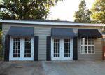 Ejecuciones Hipotecarias en Fort Smith, AR, 72901, Identificación: F3420395