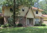Ejecuciones Hipotecarias en North Little Rock, AR, 72116, Identificación: F3420403
