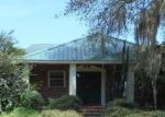 Foreclosed Home en 119TH RD, Live Oak, FL - 32060