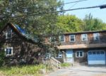 Foreclosed Homes in Fitchburg, MA, 01420, ID: F3423402