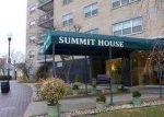 Foreclosed Home en KENNEDY BLVD E, West New York, NJ - 07093