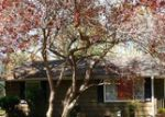 Foreclosed Homes in Decatur, GA, 30032, ID: F3423822