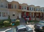 Foreclosed Homes in Philadelphia, PA, 19143, ID: F3423852