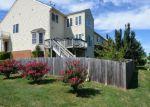 Foreclosed Homes in Ashburn, VA, 20148, ID: F3424632