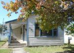 Foreclosed Homes in Noblesville, IN, 46060, ID: F3424845