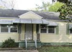 Foreclosed Home in VERO BEACH AVE, Rossville, GA - 30741