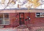 Foreclosed Homes in Inkster, MI, 48141, ID: F3427213