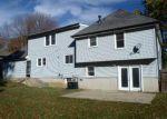 Ejecuciones Hipotecarias en Kansas City, MO, 64134, Identificación: F3427411