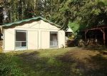 Foreclosed Homes in Olympia, WA, 98512, ID: F3428535