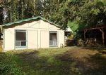 Ejecuciones Hipotecarias en Olympia, WA, 98512, Identificación: F3428535