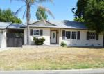 Foreclosed Home en NORTH RD, San Bernardino, CA - 92404