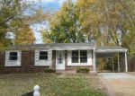 Foreclosed Homes in Saint Charles, MO, 63304, ID: F3429209