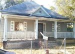 Foreclosed Home en OAKLAND AVE, Chattanooga, TN - 37410
