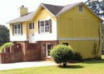 Foreclosed Homes in Decatur, GA, 30034, ID: F3432579