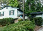 Foreclosed Homes in Lithonia, GA, 30058, ID: F3432585