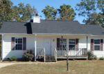 Foreclosed Homes in Carrollton, GA, 30117, ID: F3432601