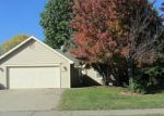 Foreclosed Homes in Lawrence, KS, 66049, ID: F3432976