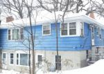 Foreclosed Homes in Elk River, MN, 55330, ID: F3433395