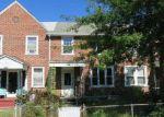 Ejecuciones Hipotecarias en Camden, NJ, 08104, Identificación: F3433767