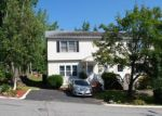 Foreclosed Homes in Worcester, MA, 01602, ID: F3433894