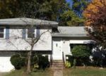 Foreclosed Homes in Brockton, MA, 02301, ID: F3434357