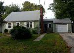 Foreclosed Home in NINIGRET ST, Warwick, RI - 02889