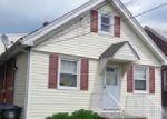 Foreclosed Homes in Woodbridge, NJ, 07095, ID: F3435021