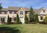 Ejecuciones Hipotecarias en Egg Harbor Township, NJ, 08234, Identificación: F3435382