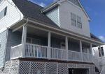 Ejecuciones Hipotecarias en Atlantic City, NJ, 08401, Identificación: F3435419