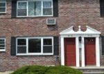 Foreclosed Homes in Flushing, NY, 11367, ID: F3435696