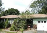 Foreclosed Homes in Patchogue, NY, 11772, ID: F3435749