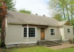 Foreclosed Homes in Oregon City, OR, 97045, ID: F3435829