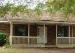 Foreclosed Home en WALKERS FERRY LN, Johns Island, SC - 29455
