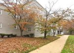 Foreclosed Homes in Washington, DC, 20032, ID: F3436995