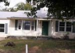 Foreclosed Home in LUCAS AVE, Wichita Falls, TX - 76301