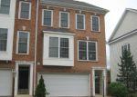 Foreclosed Homes in Ashburn, VA, 20147, ID: F3437079