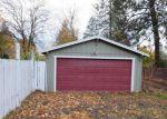 Foreclosed Homes in Spokane, WA, 99203, ID: F3437318