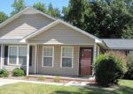 Foreclosed Home en MATHIS ST, Sumter, SC - 29150