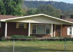 Foreclosed Homes in Chattanooga, TN, 37419, ID: F3443682