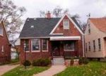 Foreclosed Homes in Highland Park, MI, 48203, ID: F3446002