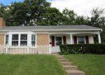 Foreclosed Homes in Grand Rapids, MI, 49504, ID: F3446823