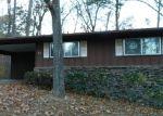 Ejecuciones Hipotecarias en Bella Vista, AR, 72715, Identificación: F3448215