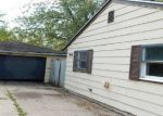 Foreclosed Home en 179TH ST, Country Club Hills, IL - 60478